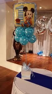 1st birthday balloon delivery 1st birthday balloon decorations birthday balloon bouquets