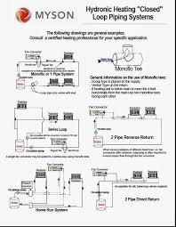 houseneeds com monoflo tee the unique system plumbing u0026 heating
