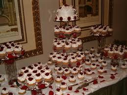 cupcake displays 37 best trifles cupcake displays images on trifles
