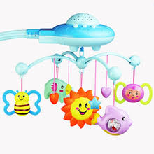 online get cheap star baby mobile aliexpress com alibaba group