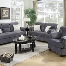 cheap livingroom sets cheap living room sets for sale top living room sets review
