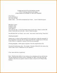 Home Design Template Design Business Formal Letter Format Template Mla Email Sample