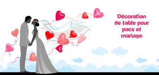 boite dragã es mariage dragées ballotins boîtes déco pour cérémonie 123drageesdeco