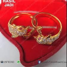 anting emas 24 karat emas perhiasan online perhiasan online emas perhiasan 24 karat