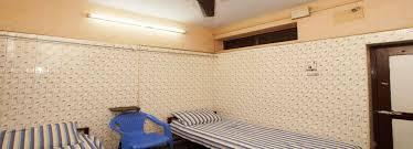 Siu Mansion In Mount Road Chennai Siu Mansion Rates Hotel