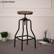 adjustable bar stools target counter height vs bar height backless