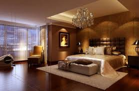 Unique Bedroom Lighting Unique Bedroom Lighting Ideas Newhomesandrews