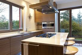 Kitchen Island Hood by Kitchen Room 2017 What Is Range Hood Akdy Appliances Kitchen