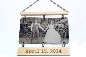 eighth anniversary gift 8th anniversary gift 8th wedding anniversary bronze