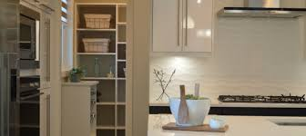 organize my kitchen cabinets 12 stellar ways to organize your kitchen cabinets drawers u0026 pantry