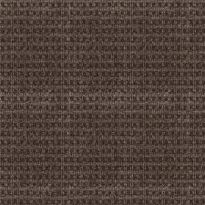 hypoallergenic carpet carpet u0026 carpet tile the home depot