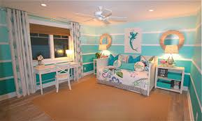 Girls Daybed Bedding Nautical Bedding For Daybeds Nautical Stripe Beach Themed Bedding
