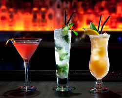 Non Alcoholic Thanksgiving Drinks Maryland Bartending Academythanksgiving Drinks Archives Maryland