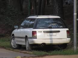 1992 subaru loyale file subaru legacy 1 8 gl 4wd wagon 1992 15354420980 jpg