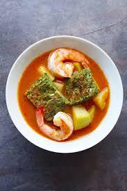 base cuisine 35 best อาหารไทย แซ บๆ images on cooking food recipes