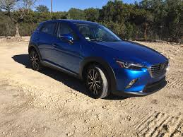 2017 mazda cx 3 sport 2017 mazda cx 3 awd a small crossover sport wagon hatchback u2026thing