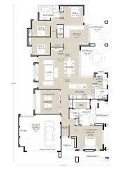 house floor plans perth custom built home switcheight180 caversham switch homes designer