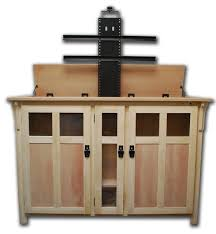 Outdoor Tv Cabinets For Flat Screens by Corner Tv Cabinet For Flat Screens