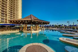 north myrtle beach vacation rental last minute sept u0026octdisc