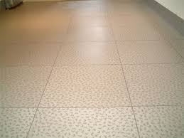 vinyl linoleum modern paint floors 102 1875 spall rd