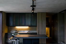 Kitchen Design Christchurch by The Most Brilliant Queenstown Kitchen Design Intended For
