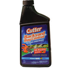 cutter 32 oz fogging insecticide 190368 the home depot