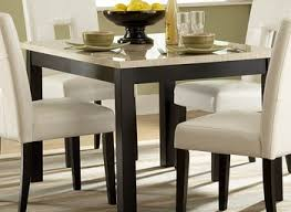 rooms to go dining room sets rooms to go kitchen tables of and dining room table sets setting