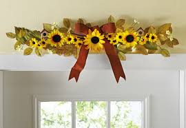 sunflower kitchen decorating ideas sunflower home decor sunflower decor kitchen
