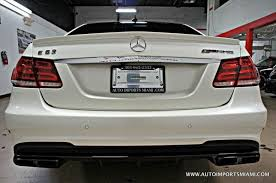 mercedes e63 for sale cars for sale used 2014 mercedes e63 amg in s model 4matic