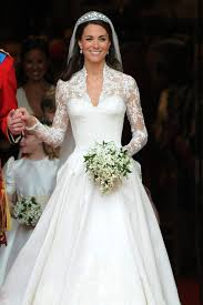 cost of wedding dress how much did kate middleton s wedding dress cost the duchess of