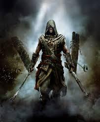 Ac4 Black Flag Assassin U0027s Creed 4 Black Flag Dlc Schrei Nach Freiheit
