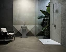 piatto doccia rettangolare 70 x 80 piatto doccia uniko cm 70x80 h3 bianco matt di ceramica azzurra a