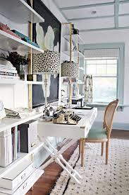 Pinterest Guest Bedroom Ideas - best 25 home office bedroom ideas on pinterest home study rooms