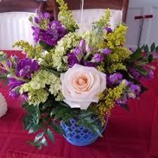 florist augusta ga garden cottage florist 23 photos florists 1002 wheeler ln
