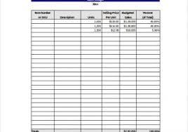 excel sales tracking template u2013 pccatlantic spreadsheet templates