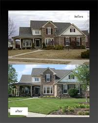 how to update your house dan irish real estate june housing tip re creating curb appeal