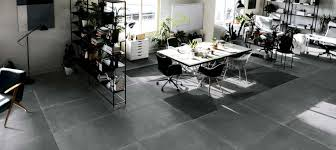 ceramic and porcelain floor and wall coverings ragno