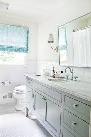 Blue Tiles Bathroom Ideas Remarkable Calacatta Cressa Hexagon X X Mm Honed Marble Mesh Ms