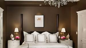 astonishing small bedroom chandelier edrex co at cheap chandeliers