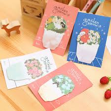 Japanese Gift by Online Buy Wholesale Cute Japanese Stationary From China Cute