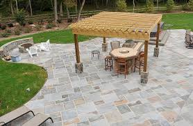 Patio Design Pictures Gallery Patios And Decks Gallery Custom Home Elements