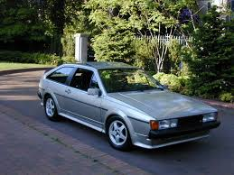 vauxhall scirocco photo collection vw scirocco original