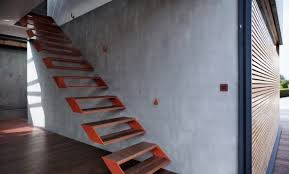 Folding Stairs Design Model Staircase Folding Stairs Design Calm Project Ones
