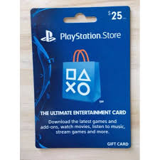 psn gift card 25 playstation store gift card psn gift cards gameflip