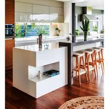 kitchen decorating kitchen marble slab design open kitchen