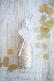 bridal luncheon gifts 50 best bridal shower ideas themes food and decorating