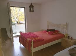 Esszimmer St Le Und Bank 2 Zimmer Wohnungen Zu Vermieten Rothenburger Straße Nürnberg