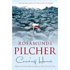 rosamunde pilcher books 73 best rosamunde pilcher author images on rosamunde