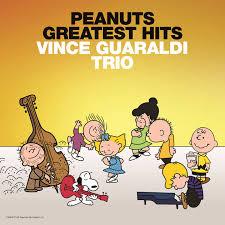 brown hits remastered de vince guaraldi trio en