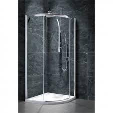 quadrant shower enclosures shower including quadrant